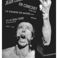 Jean Louis Costes