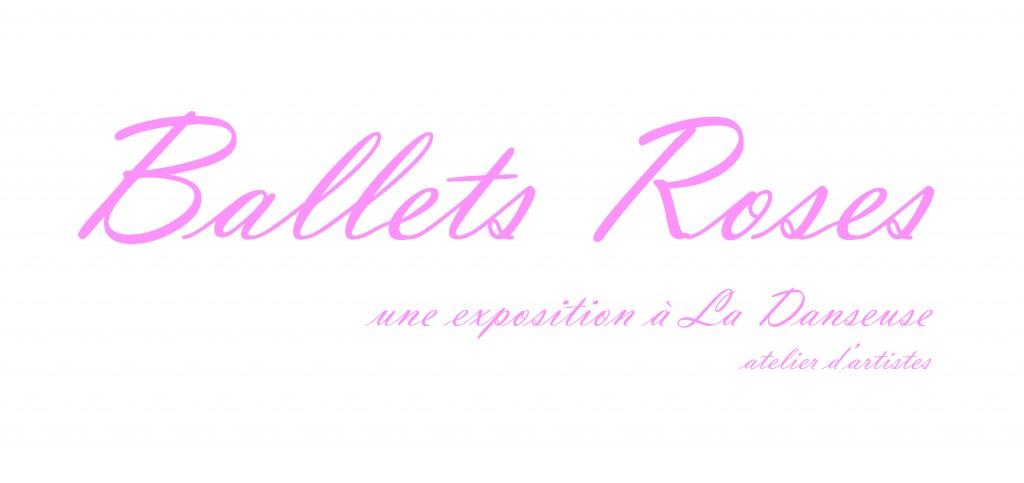 __balletsRoseslogo