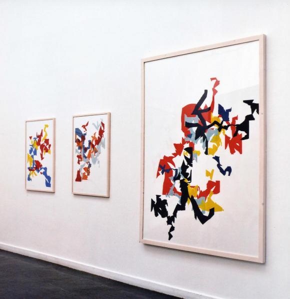 dendro-des-.-centre-d-Art-p-et-v--2005