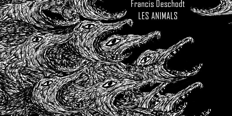 Francis-Deschodt
