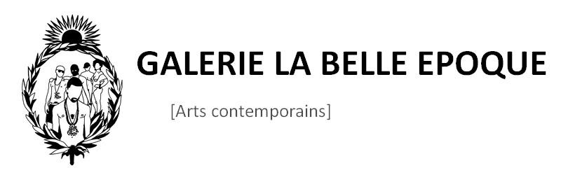 Galerie La Belle Époque